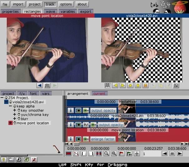 Программу Для Редактирования Видео