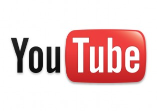 Смотреть видео на youtube
