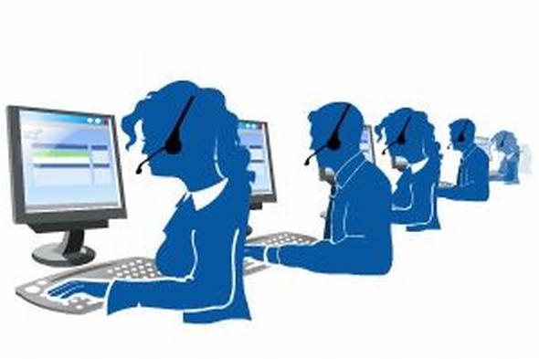 Обратитесь в службу технической поддержки провайдера