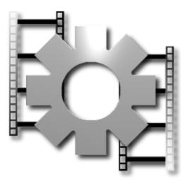 Кодировщик видео