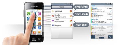 Социальные сети и программы мгновенных сообщений вытесняют обычные средства связи