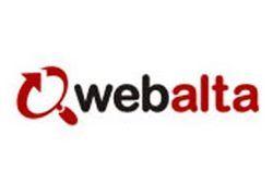 Бороться С Подменой Домашней Страницы На Webalta Ru
