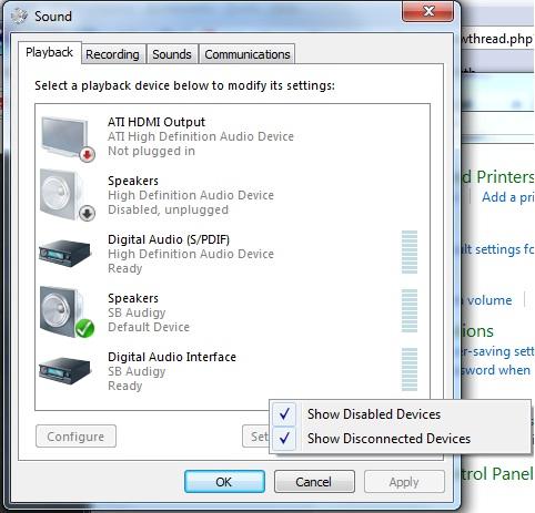 Драйвер Для Аудиоконтроллера
